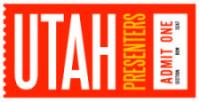 UtahPresentersLogo_final