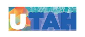 npu-new-logo