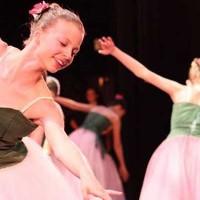 Children's Ballet Theatre