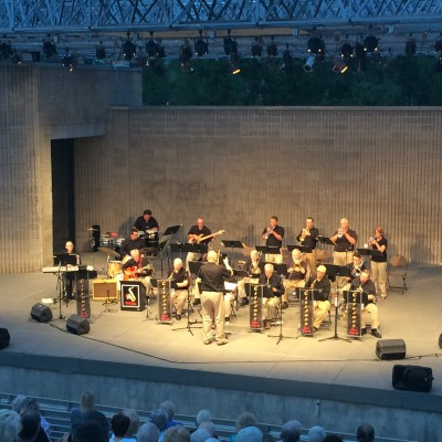 Cityjazz Big Band
