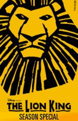 lionking400
