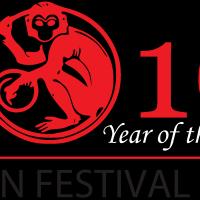 39th Utah Asian Festival