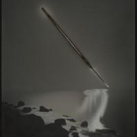 Art Insights: Chris McCaw