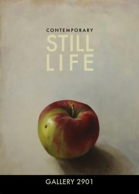Contemporary Still Life