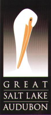 Greater Sage Grouse Lek Bird Watching Tour