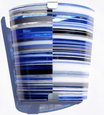 Kiln-Formed Glass with Sarinda Jones