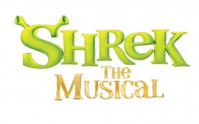 primary-Shrek-the-Musical-1459160312