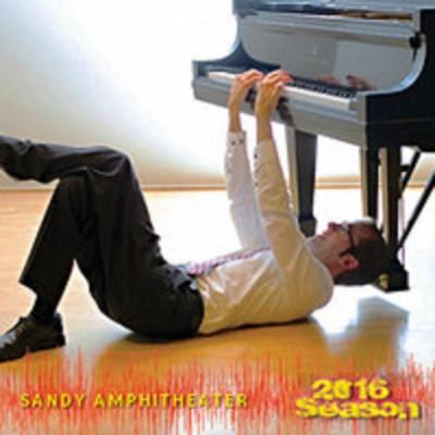 The Backwards Piano Man