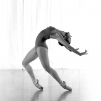 Ballet Senior Concert