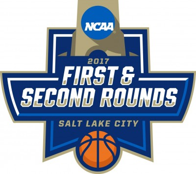 2017 NCAA® Division I Men's Basketball Championship First/Second Rounds