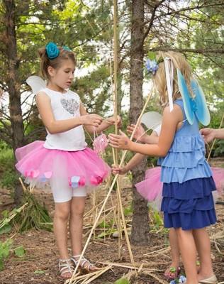 Fairy Tale Festival