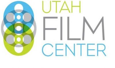 Framed - Student Film Exhibition