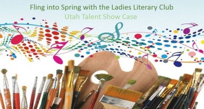 Utah Talent Show Case