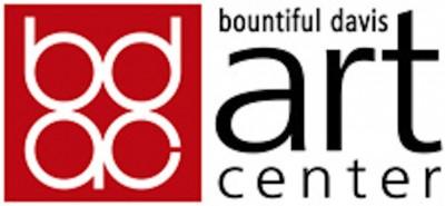 bdac-logo