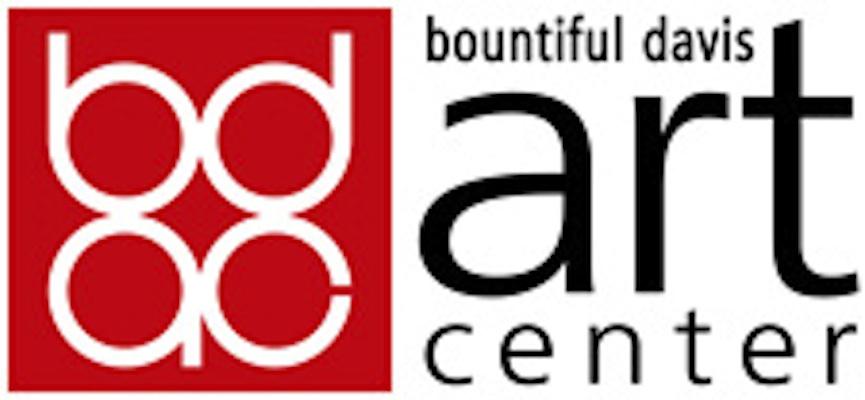 BDAC August 2020 Exhibits