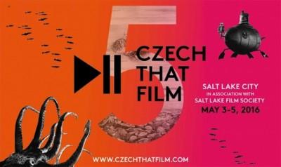 Czech That Film 2016