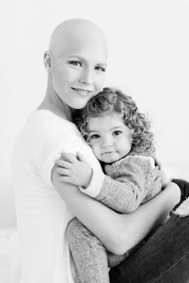 Jalene Taylor   The Motherhood Project