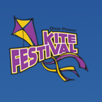 2019 Dixie Power Kite Festival