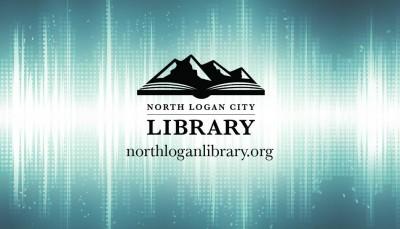 North Logan City Library