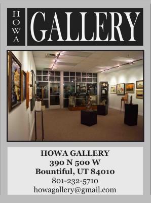 Howa Gallery
