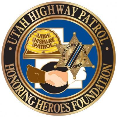 Honoring Heroes Foundation
