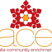 Alta Community Enrichment Gear Swap