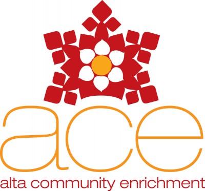 Alta Community Enrichment
