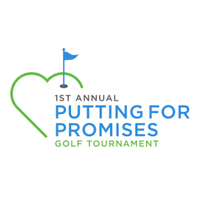 1st Annual Putting for Promises Golf Tournament