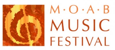 24th Annual Moab Music Festival