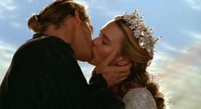 '80s Movie Series - The Princess Bride