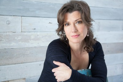 Summer Nights With the Stars: Amy Grant