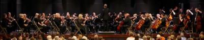 Chamber Orchestra Ogden Concert and Art Celebration