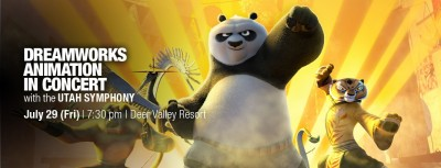 primary-DreamWorks-Animation-in-Concert-with-the-Utah-Symphony-1460305120