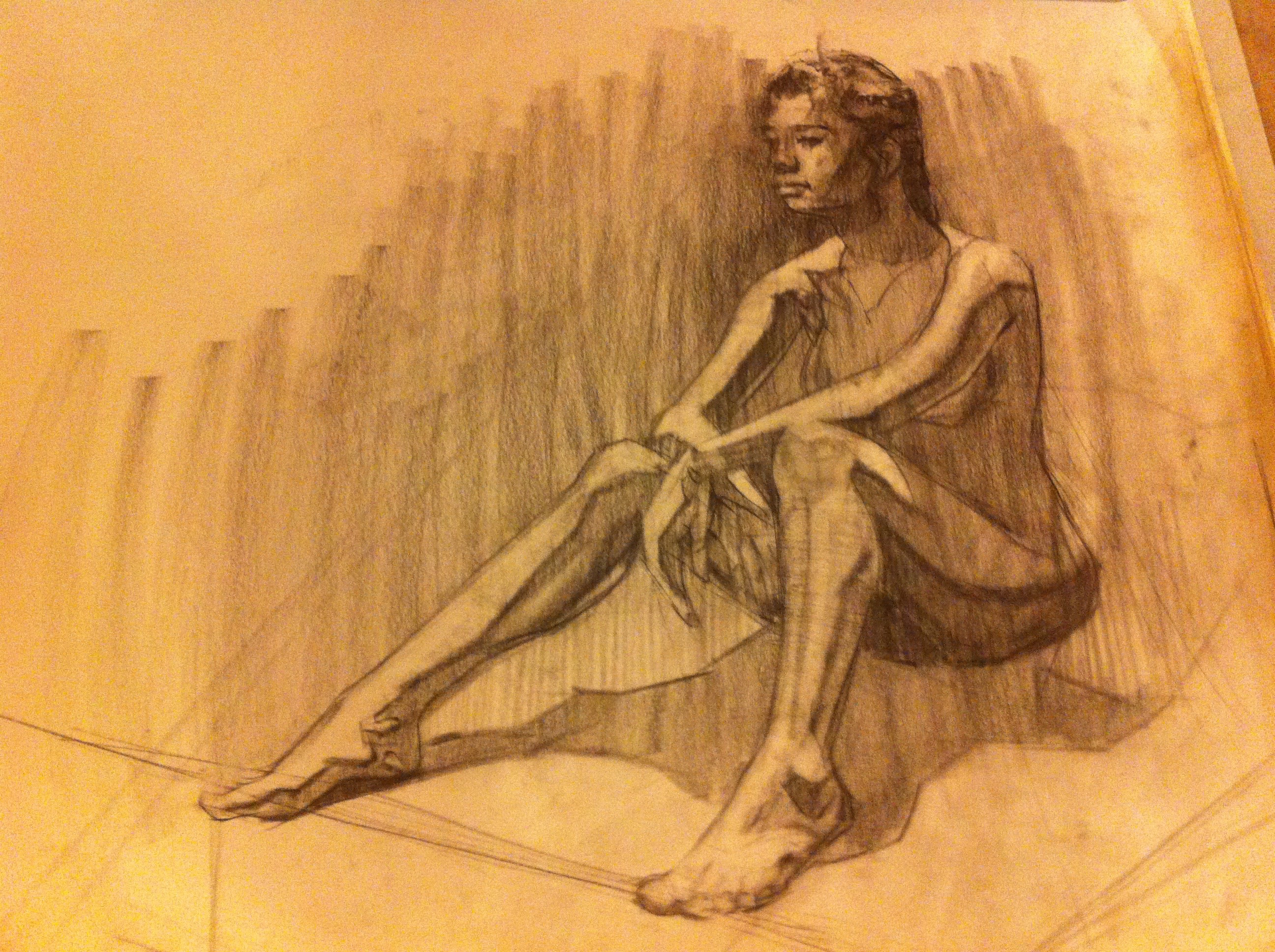 primary-Figure-Drawing-for-Teens-and-Adults-1460405215