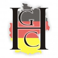 German Chorus Harmonie Spring Concert