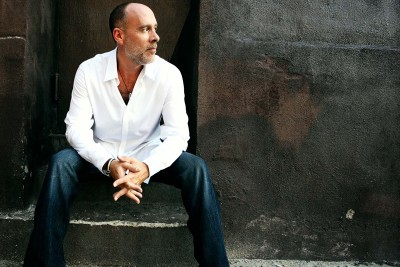 Summer Nights With the Stars: Marc Cohn