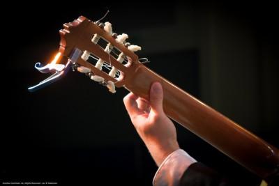Mariachi Sol de Jalisco: Cinco de Mayo Concert