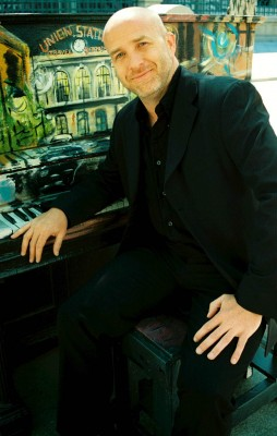 Michael Tilley, Classical Piano