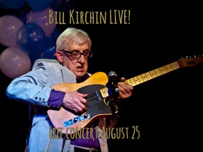 primary-OFOAM-PRESENTS--Bill-Kirchin-Community-Outreach-Concert-1459648368