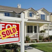 Opening the Door to Homeownership
