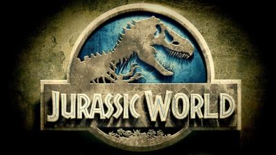 Outdoor Movie: Jurassic World