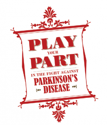 Play Your Part in the Fight Against Parkinson's Disease