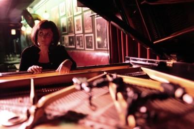 Renee Rosnes Quartet