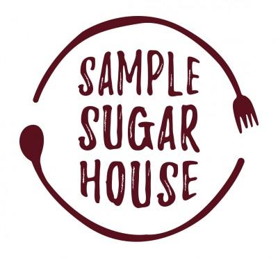 Sample Sugar House