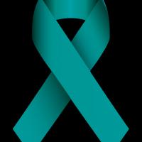 Sexual Assault Awareness Conference
