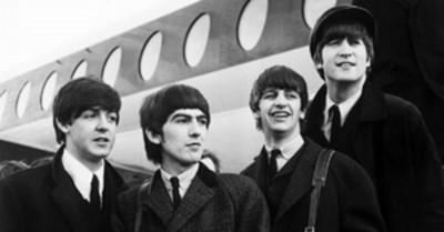 The Beatles Tribute Night!