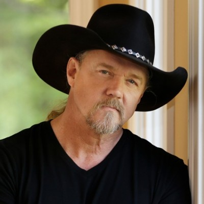 primary-Trace-Adkins-1460469010