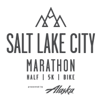 Salt Lake City Marathon Races