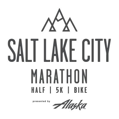 Salt Lake City Marathon Races