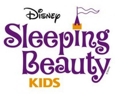 Sleeping Beauty KIDS